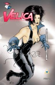 Velica 1