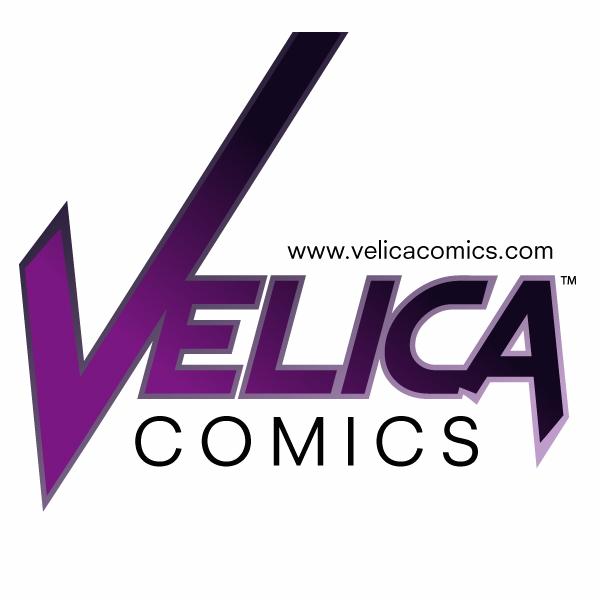 Velica Comics
