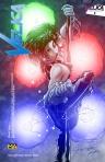 Velica 2 Cover art